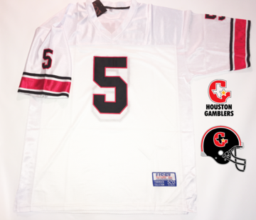 gamblers_white_jersey_360x.png