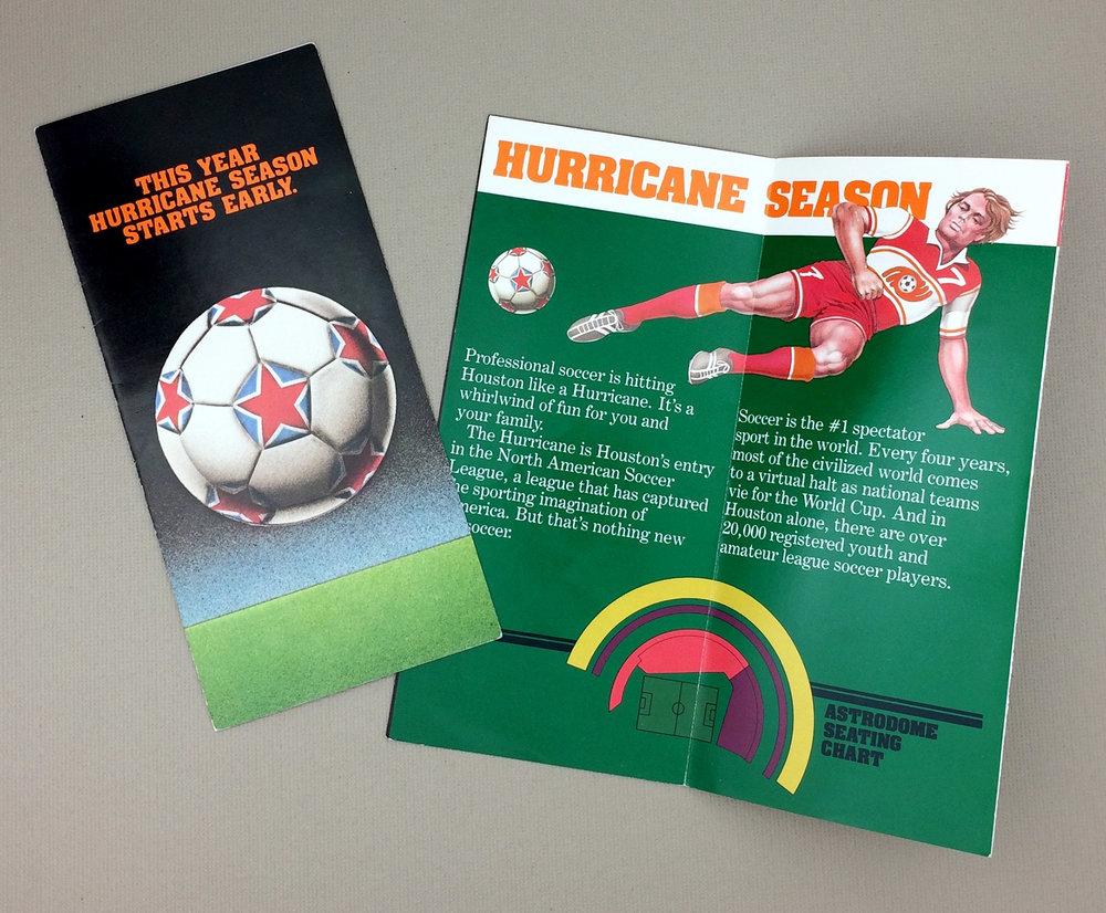 soccer_nasl_hurricane_1978_brochure.jpg