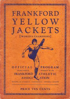 12fae380029b0c560a662ca0564ebd60--yellow-jackets-philadelphia.jpg