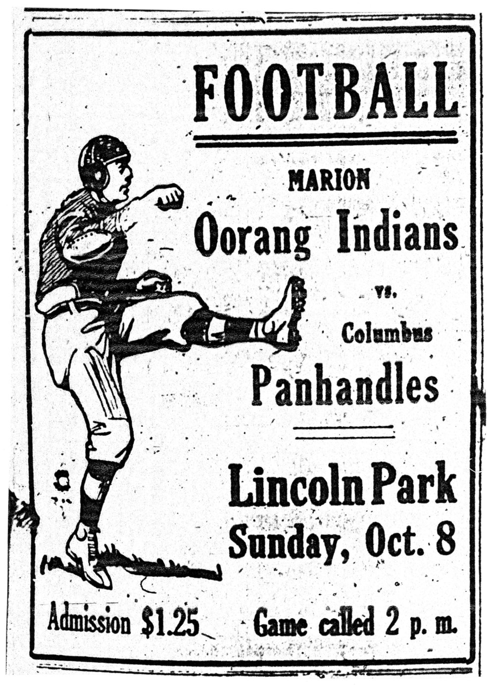 1922-oorang-indians-vs-columbus-panhandles-football-ad-at-lincoln-park.jpg