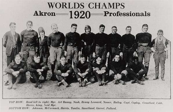 Akron_pros_1920.jpg