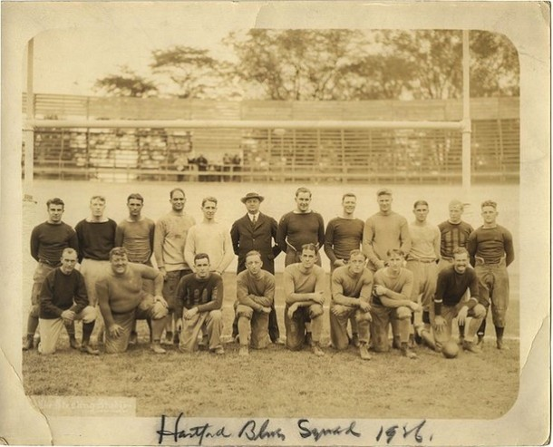 HartfordBlues1926-610x493.jpg