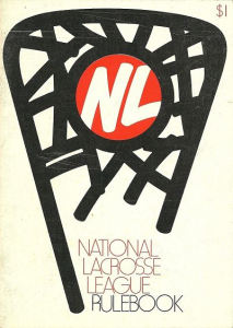 74nll-rulebook-213x300.png