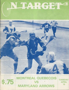 75mararr-quebecois-4-15-230x300.png