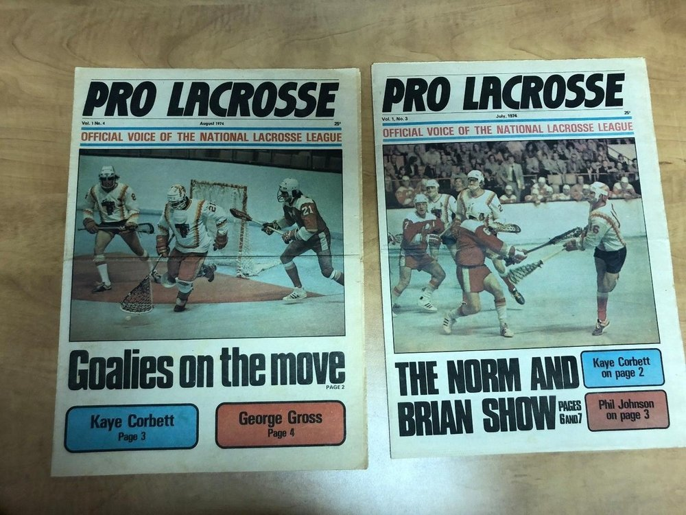 1974-pro-lacrosse-monthly-issues_1_8d566443b727df435aa1c69be60fa810.jpg