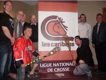 lacrosse guys.jpg