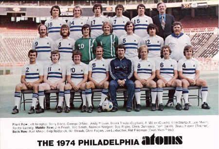 1974-Atoms.png