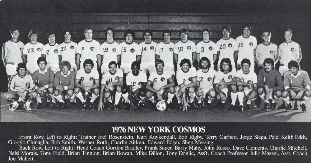 Cosmos 76 Home Team 3.jpg