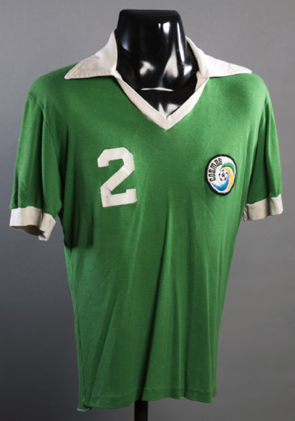 Cosmos 78 Road Jersey Bobby Smith.jpg