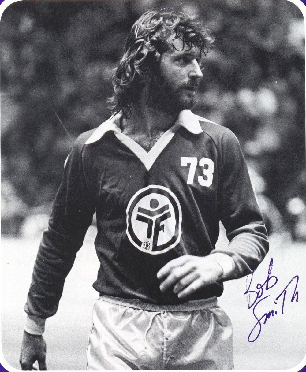 Fever 79-80 Home Bobby Smith.jpg