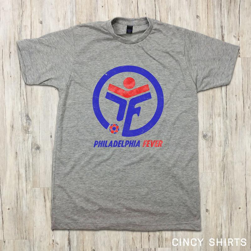 Philly_Fever_Tee_800x.jpg