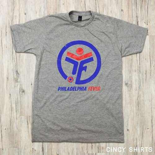 487f4937f Atoms Tee 800x.jpg OS2027 shirt 800x.jpg Philly Fever Tee 800x.jpg