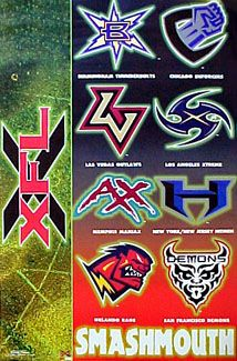 133709306_chicago-enforcers-xfl-defunct-9-leather-sew-logo-patch-.jpg