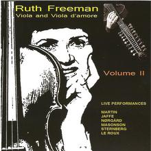 RuthFreeman.jpg