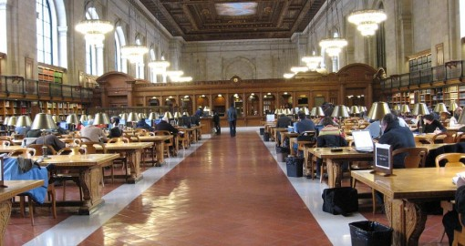 inside-the-newberry-library.jpg