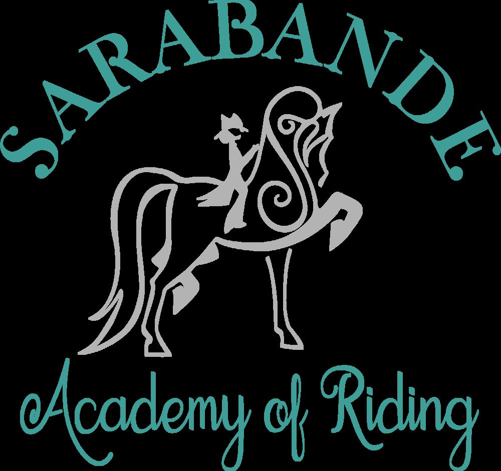 Sarabande_Logo.png