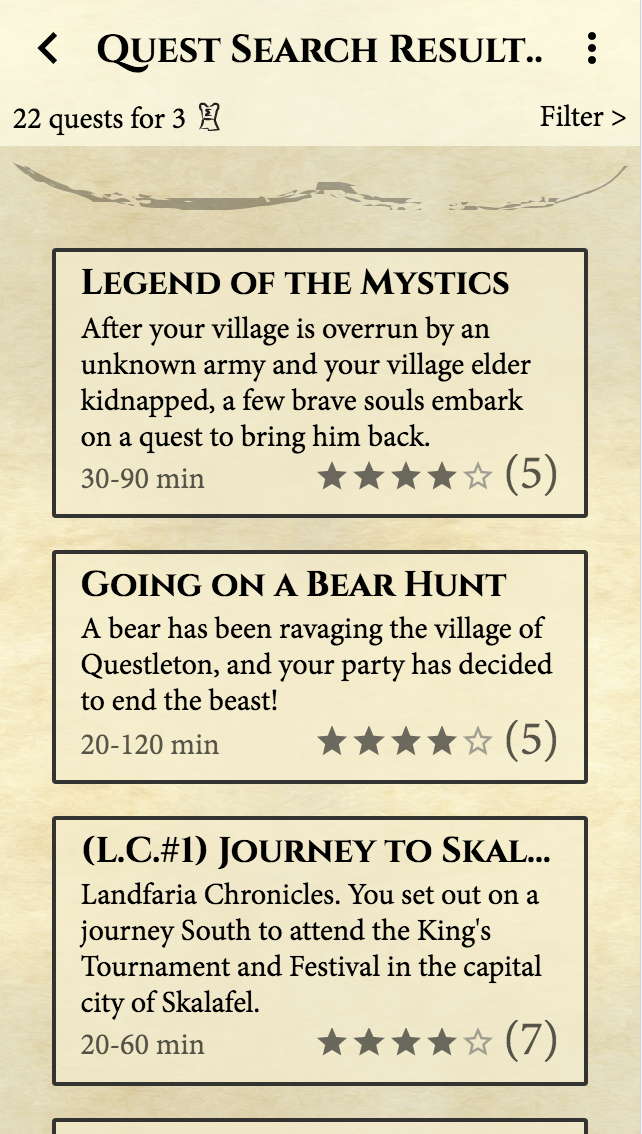 Expedition-companion-app-quest-search-results.jpg