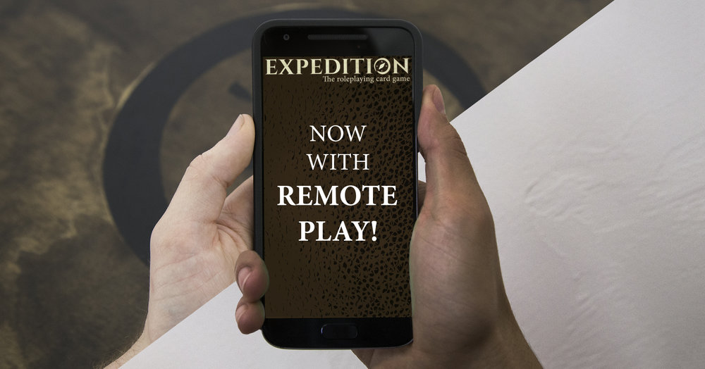 expedition-remote-play-tabletop-simulator