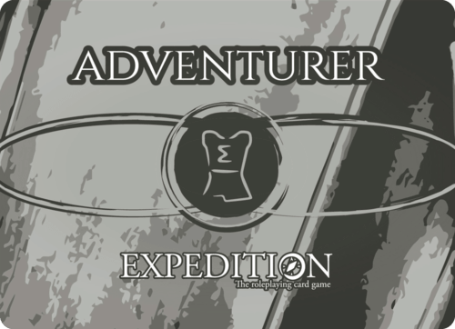 adventurer-back-min.png