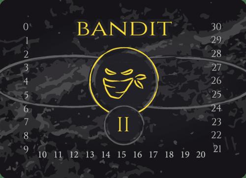 bandit-back-min.png