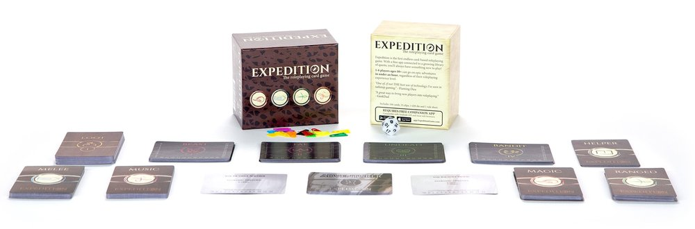 expedition-game-box-contents-min.jpg