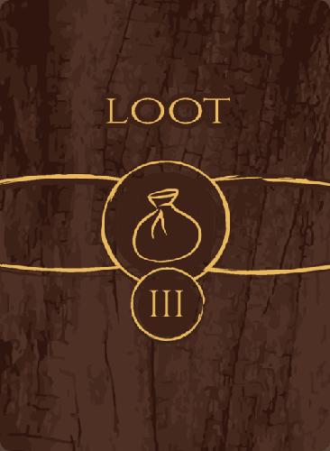 loot-back-min.png