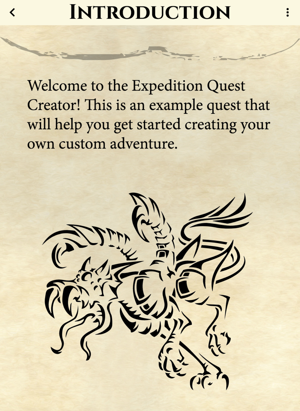 expedition-app-full-screen-art.jpg