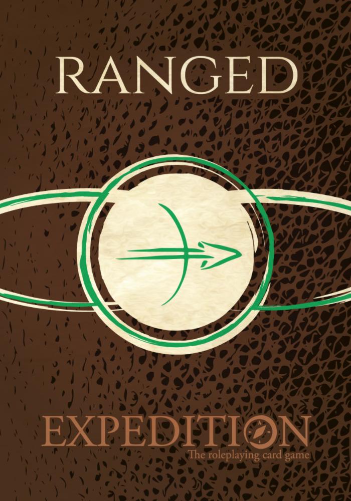 8. RPG Ranger Ranged Class.png