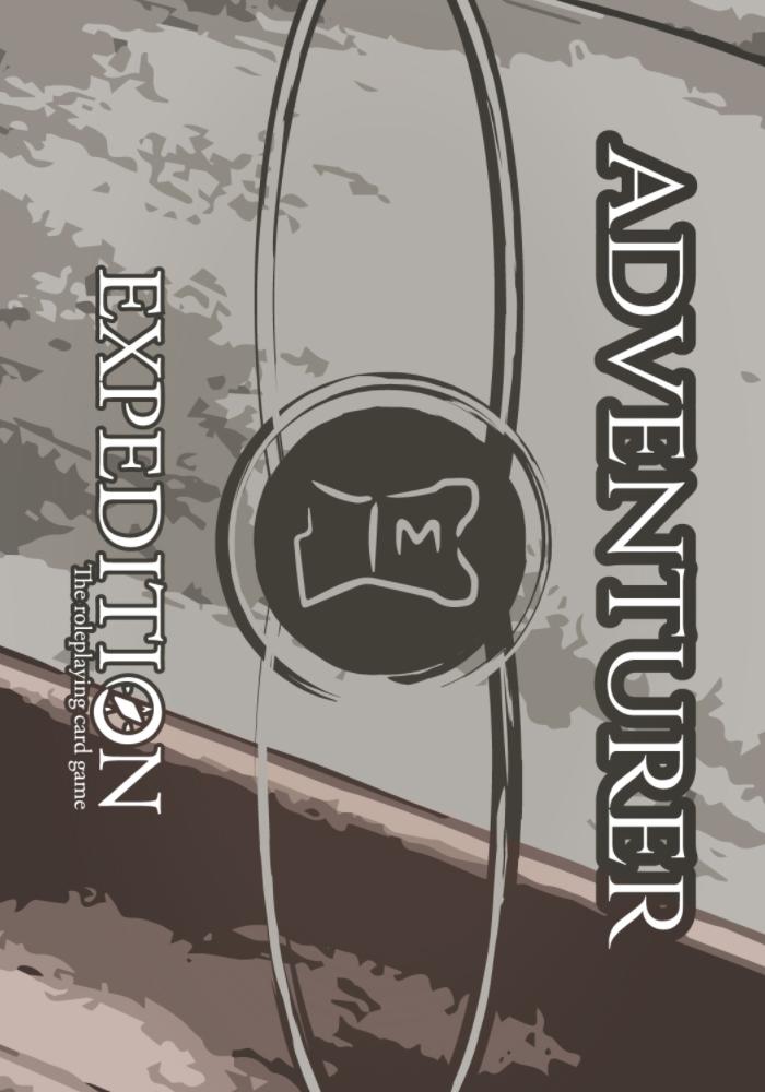 10. RPG DND Adventurer Class.png