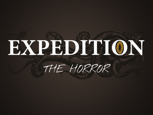 The Horror Expansion Expedition: The Roleplaying Card Game -  Fabricate
