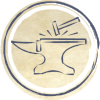 The Forge Icon - Beige.png