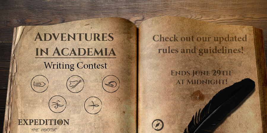 Adventures in Academia Announcement.png