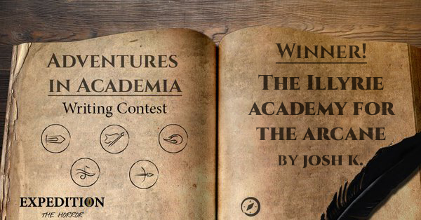 Adventures in Academia - The Illyrie Academy for the Arcane.png