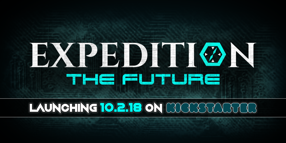 Expedition - The Future FB Banner.png