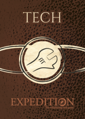 tech_unscaled.png