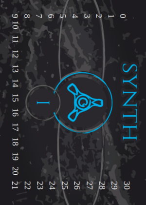 synth_unscaled.png