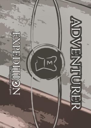 adventurer_unscaled.png