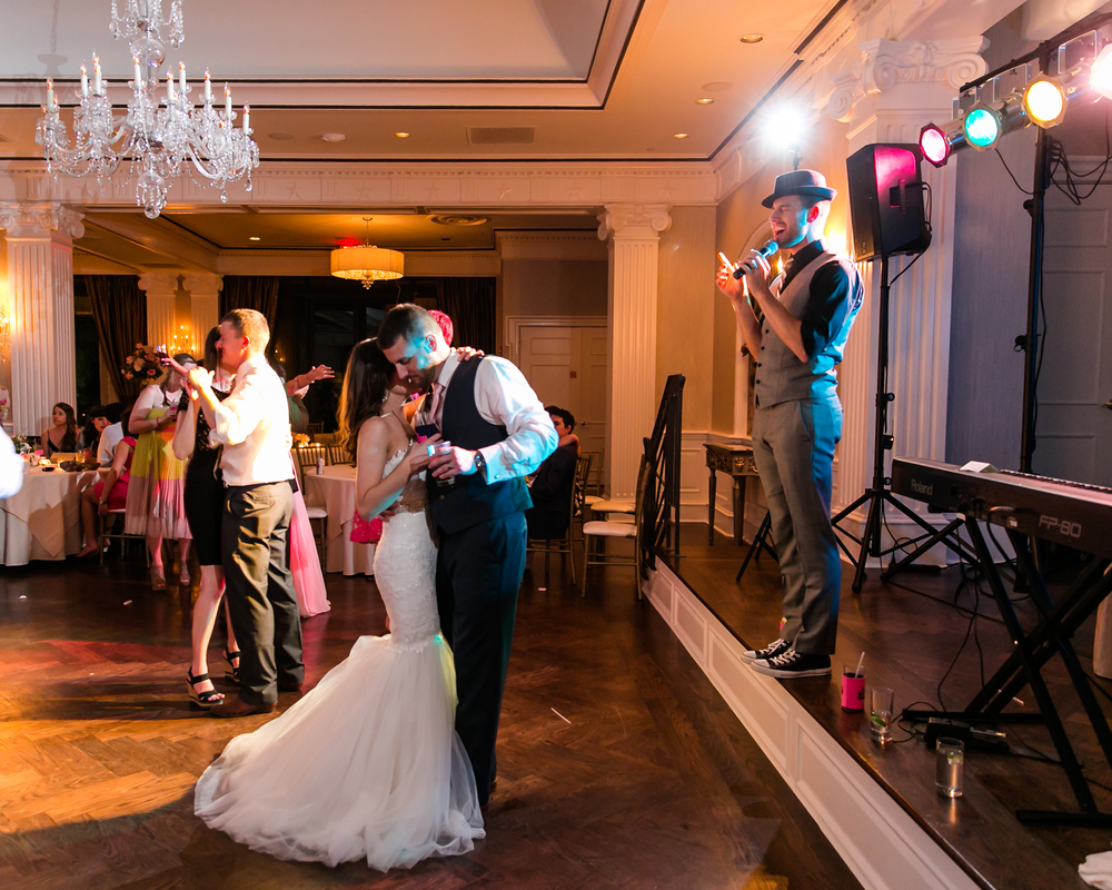 Wedding Photos 4.18.15 462.jpg
