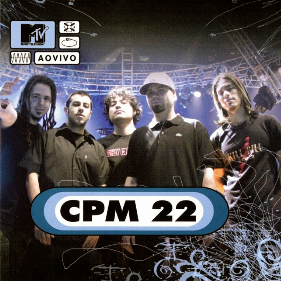 Cpm_22-Mtv_Ao_Vivo-Frontal.jpg