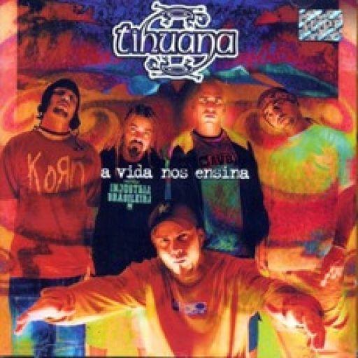A-VIda-Nos-Ensina-cover.jpg