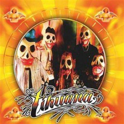 Tihuana-cover.jpg