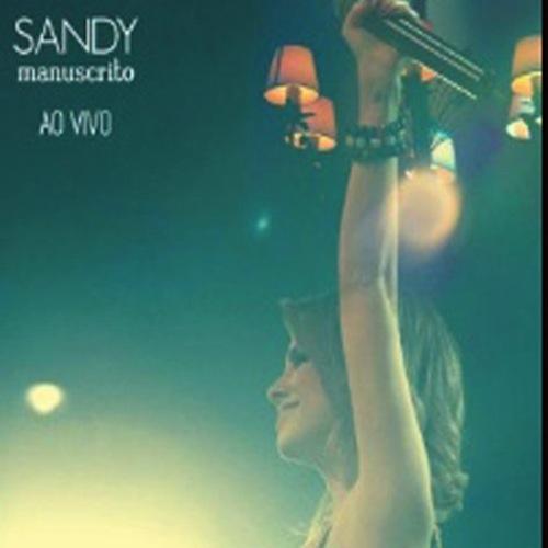 Sandy-divulgou-Twitter-capa-DVD_ACRIMA20111108_0051_23.jpg