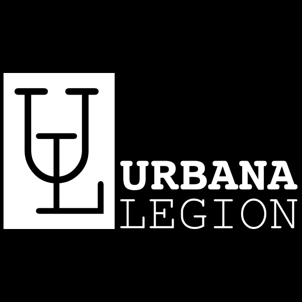 Urbana Legion.jpg