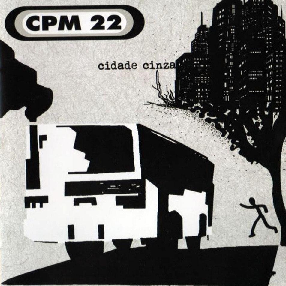 Cpm_22-Cidade_Cinza-Frontal.jpg