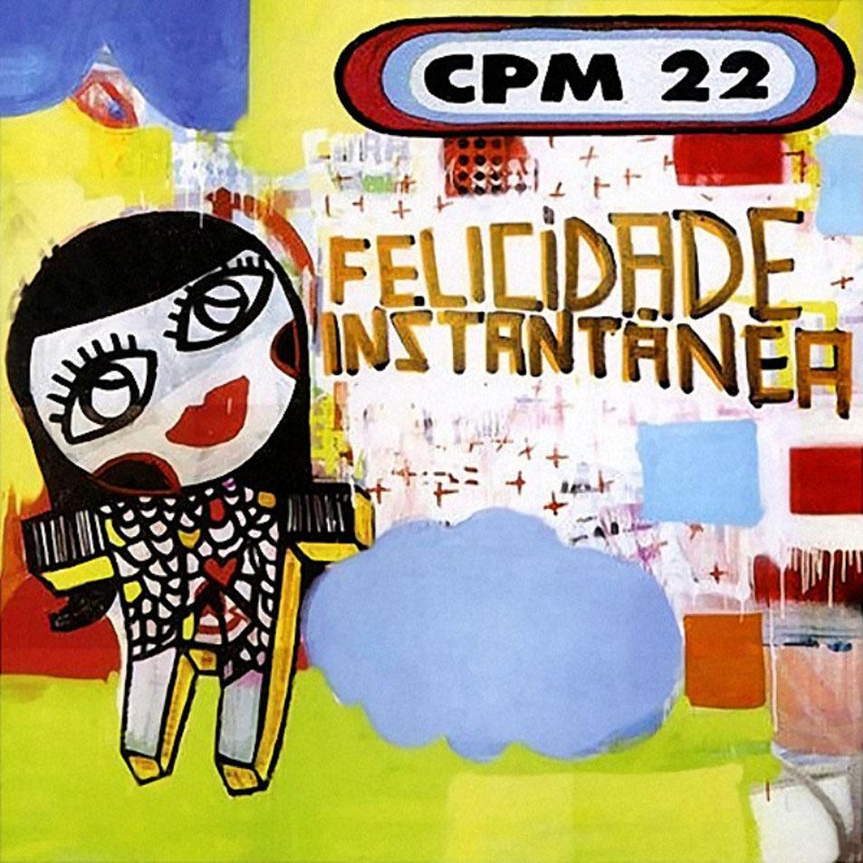 Cpm_22-Felicidade_Instantanea-Frontal.jpg