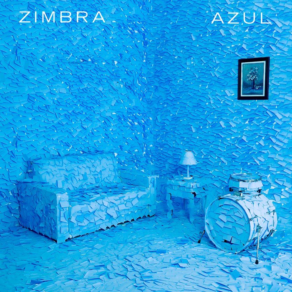 capa-azul-zimbra.jpg