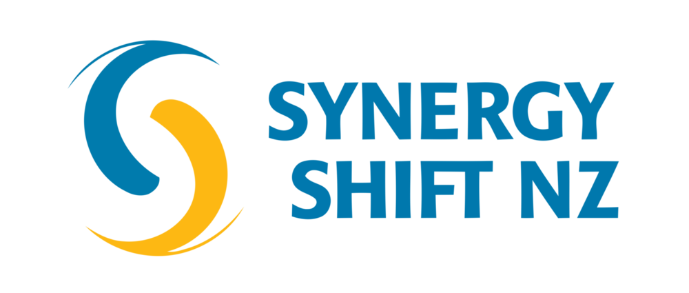 synergy-shift-nz.png