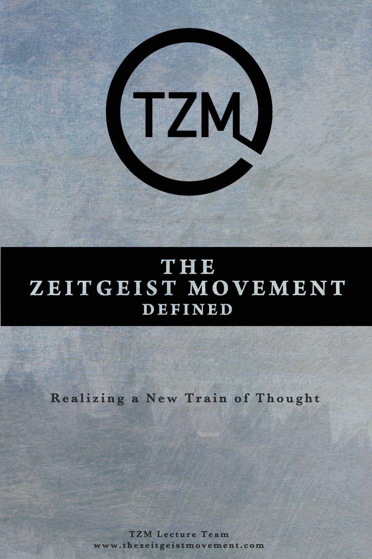 the-zeitgeist-movement-defined_large.jpg