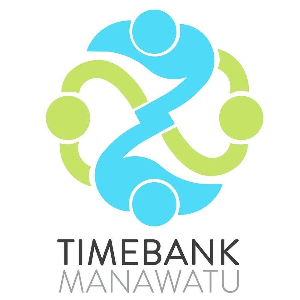 timebank-manawatu.jpg