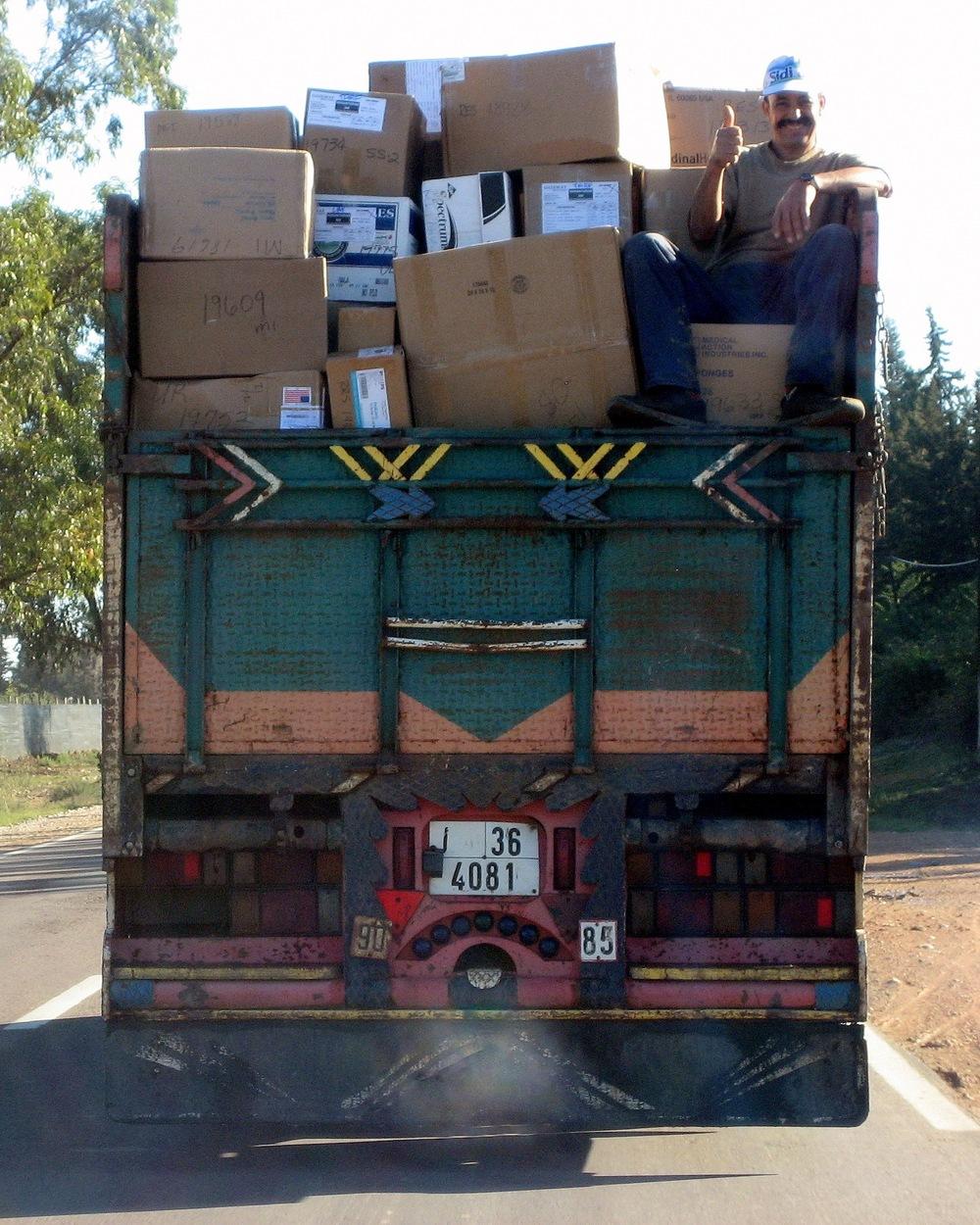 Man in Truck.jpg